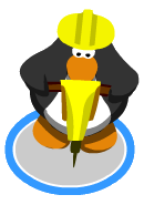 File:HardHatAction.png