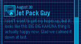 File:JetPackGuyMessageAugust302012.png