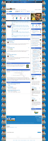 File:New main page.png
