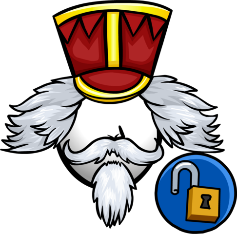 File:Nutcracker Hat icon.png