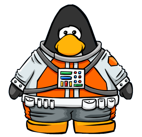 File:Orange Space Suit from a Player Crd.PNG