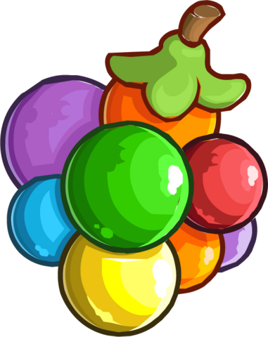 File:Rainbow Puffle Wild Berry CP Times.png