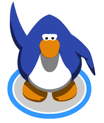 File:Random Victory Penguin.PNG