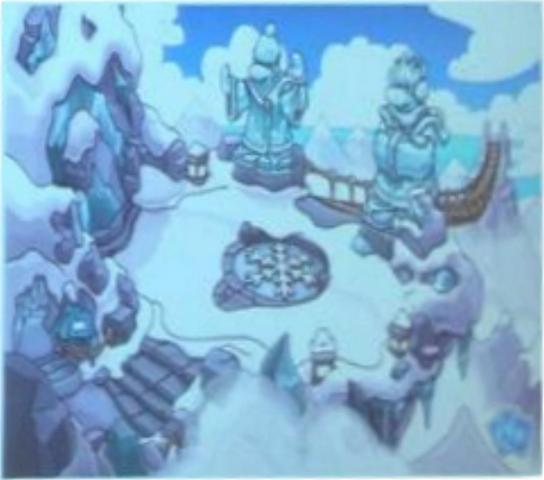 File:Snow Dojo Sneak Peek.png