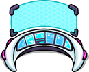 Starship Console sprite 005