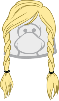 The Gretel icon.png