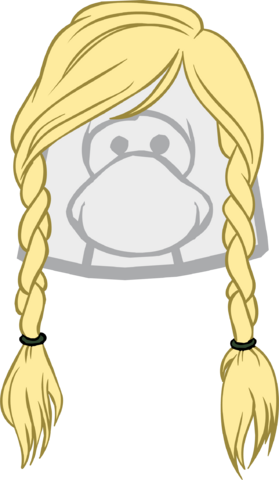File:The Gretel icon.png