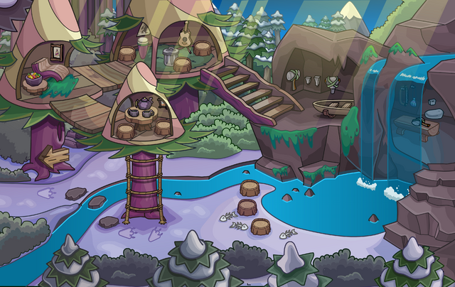 File:Wilderness Expedition 2016 Sasquatch Village.png