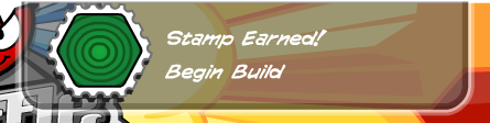 File:Begin build earned.png