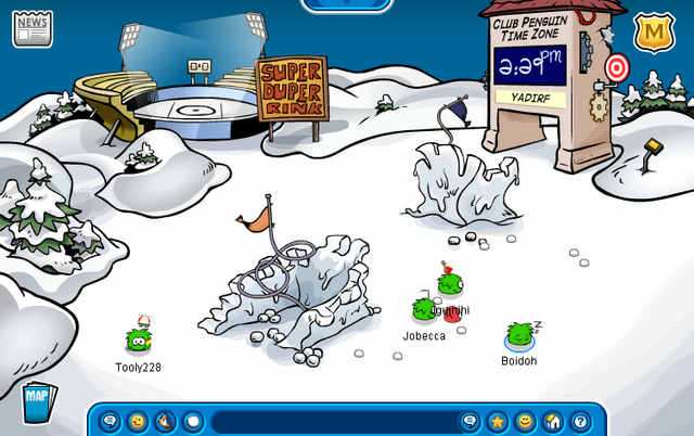 File:CPIP Snow Forts.png
