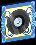 Classical Record sprite 001