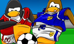 File:FootballPenguinGames.PNG