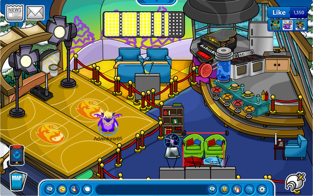 File:My Igloo (2013).png