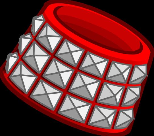File:Stompin' Bob Cuff icon.png