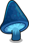 Tall Mushrooms sprite 005