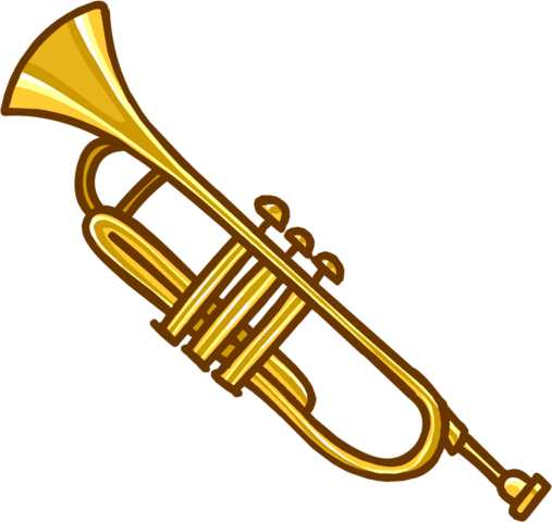 File:Trumpet.png