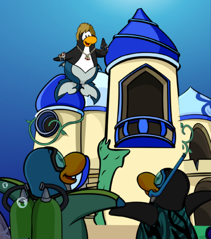 File:Underwater at the Stage card image.png