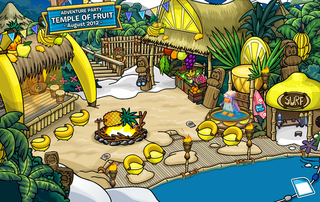 File:10th Anniversary Party Cove.png
