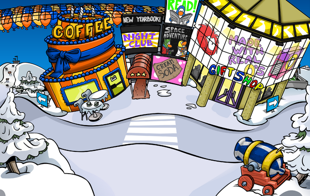 File:3rd Anniversary Party Town.png