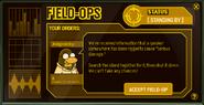 FieldOp11