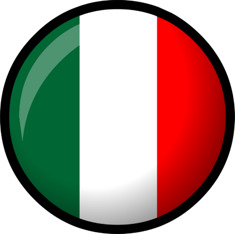 File:Italy Flag clothing icon ID 528.png