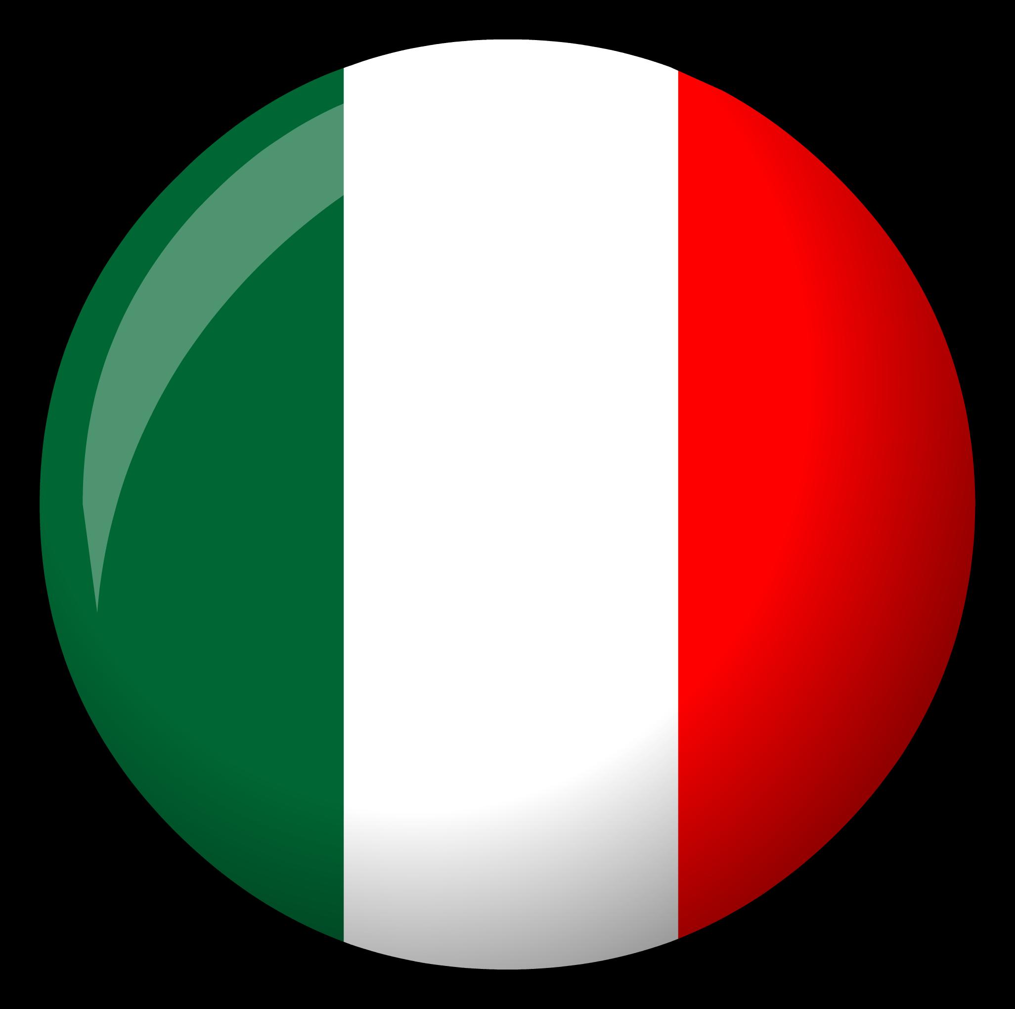Italy Flag Club Penguin Wiki Fandom Powered By Wikia