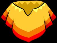 Poncho clothing icon ID 236.png