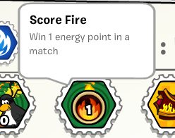 File:Score fire stamp book.png