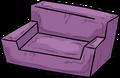Stone Couch sprite 003