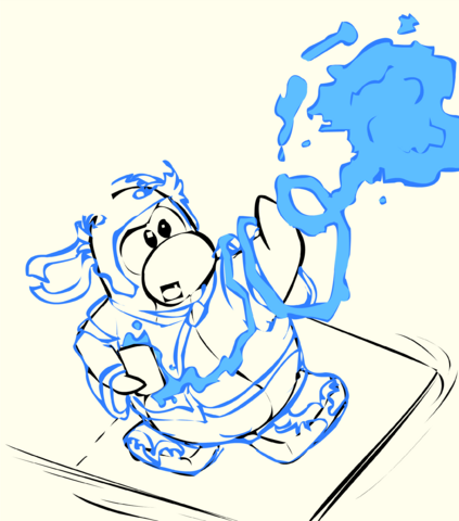 File:Water Wave Sketches card image.png