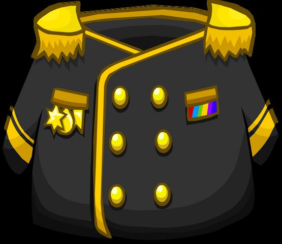 File:Black Admiral Jacket.png