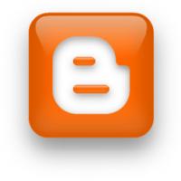 File:Blogger-logo.png