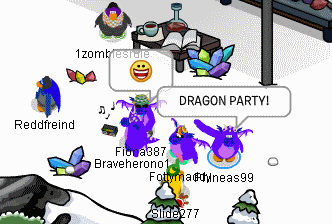 File:Dragon Party.png