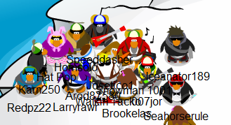 File:Iceburg party 2.PNG