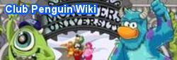 File:MU Wiki Logo 2 GN.jpg