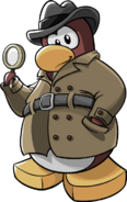 Penguin156