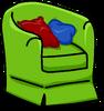 Scoop Chair sprite 019