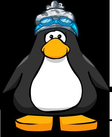 File:SnowGogglesPC.png
