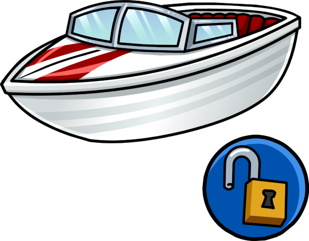 File:Speed Boat unlockable icon.png