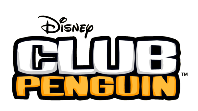 File:Club Penguin May-October 2012.png