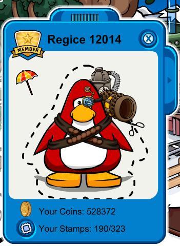 File:Club Penguin Regice 12014 Playercard8.1.jpg