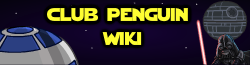 File:Clubpenguinwikilogo2.png
