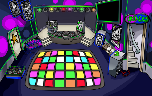 File:Dance-A-Thon Night Club.png