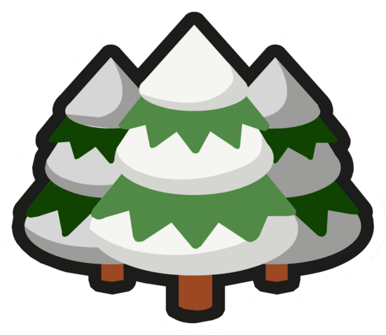File:Forest Pin icon.png