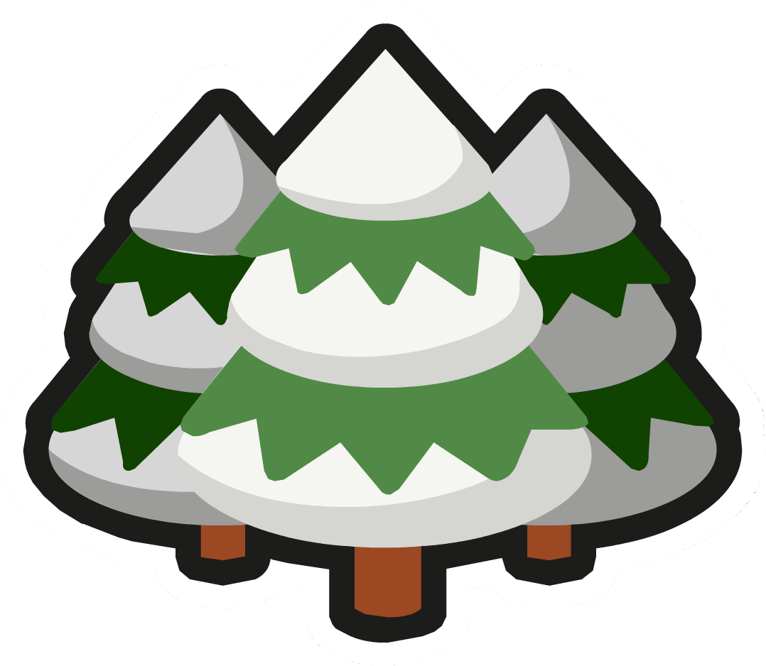 Forest Pin icon.png