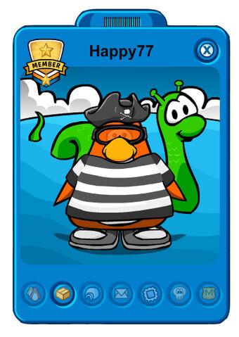 File:Happy77 2013 player card.jpg