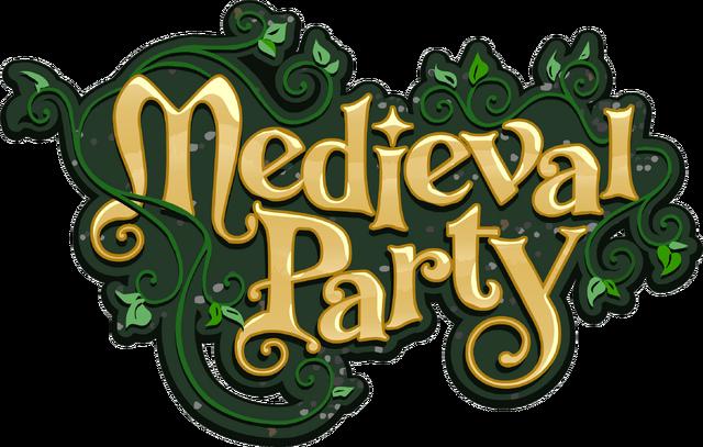 File:Medieval Parties logo.png