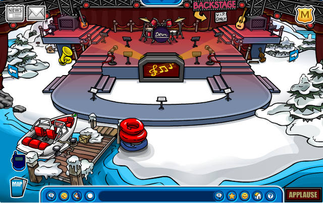 File:Music Jam 2008 Dock 4.png