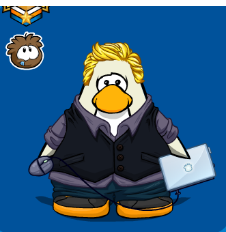 File:My penguin on CP.png