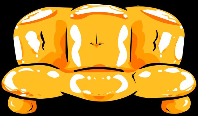 File:Orange Inflatable Sofa.PNG